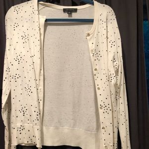 Ann Taylor Loft Medium Sweater